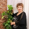 Вера, 61, г.Барнаул