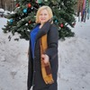 Natalya, 36, Barnaul