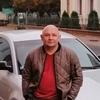 Андрей, 35, г.Вроцлав