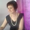 Ilona, 40, г.Ахен