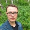 Евгений, 28, г.Прокопьевск