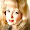 Светлана, 40, г.Каменец-Подольский