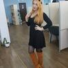 Галина, 29, г.Белая Церковь