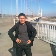 Архат, 31, г.Семей