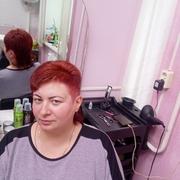 Анастасия 36 Барнаул