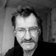 Игорь, 62, г.Талица