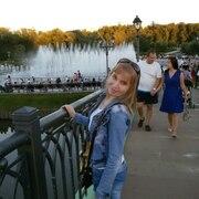 Ленка, 36, г.Климовск