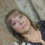 Ольга 51 год (Овен) Липецк