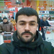 Шер 30 Москва