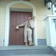 alekс, 45, г.Некрасовка