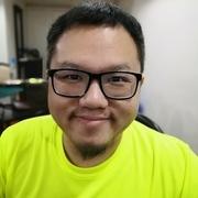 Eric 33 Манила