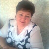 Татьяна, 58 лет, Лев, Тюмень