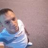 Серж, 31, г.Казань