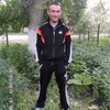 Александр, 33, г.Калиновка