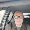 Арсений, 44, г.Владивосток