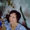 Светик, 39, г.Новосибирск
