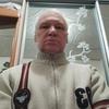 Иван, 60, г.Днепр