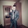 ДЕНЧИК ИВАНОВ, 31, г.Ярославль