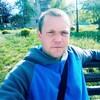 Vadim Shapovalov, 31, Бахмут
