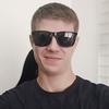 Сергей, 23, г.Новоалтайск