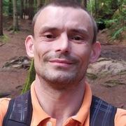 Денис 39 Каменец-Подольский