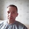 Сергей, 43, г.Архангельск