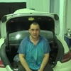 Марат, 32, г.Нахабино