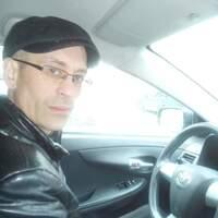 павел, 42 года, Близнецы, Первоуральск