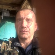 носовский, 46, г.Шостка