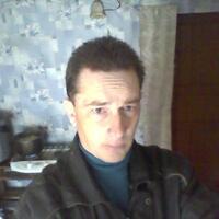 александр, 39 лет, Лев, Хабары