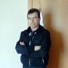 Ветер, 47, г.Лобня