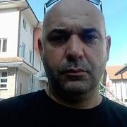 Dragan, 45, г.Щелково