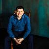 Ильшат Рзаев, 48, г.Гянджа