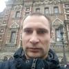 Серёга, 34, г.Каспийск