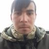 Камариддин Мубинов, 20, г.Санкт-Петербург