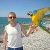 Виктор, 46, г.Муравленко