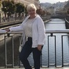 Татьяна, 64, г.Рига