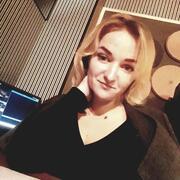 Олена, 29, г.Житомир