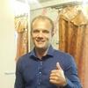 Илья, 32, г.Кологрив
