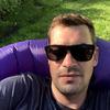 Олег, 39, г.Подольск