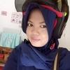 Rose, 29, г.Джакарта