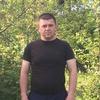 Александр, 35, г.Суджа