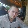 Игорь, 29, г.Харовск