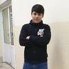 Дониер, 20, г.Санкт-Петербург