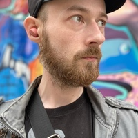 Сергей, 34 года, Рыбы, Архангельск