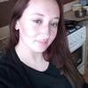 Наталя, 29, г.Львов