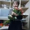 Елена, 60, г.Новороссийск
