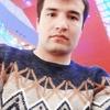 шахзод, 27, г.Сургут