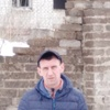 Виталик, 43, г.Дружковка