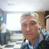 Радик, 38, г.Нижневартовск
